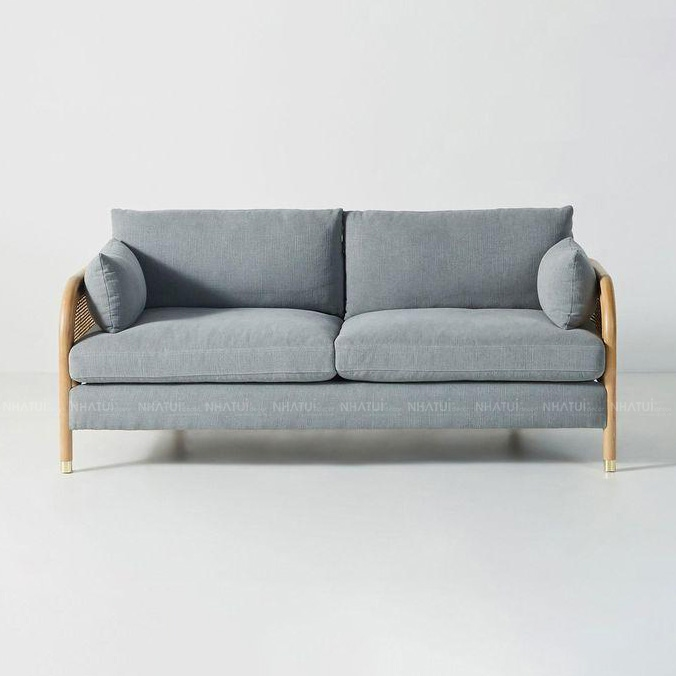 Ghế Sofa Heatherfield